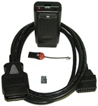 MAC-10 Interface programmer - New Generation Gas engines